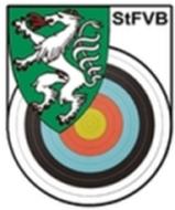 Steir. LM WA Outdoor 2017 @ Turnierplatz Neu-Seiersberg | Seiersberg | Steiermark | Österreich