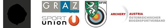 Bogenschützenclub Union Graz Seiersberg