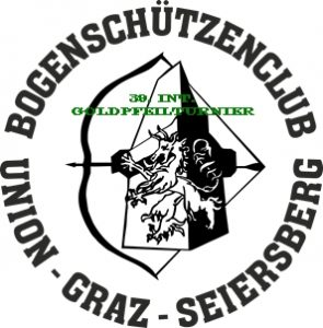 39. Int. Goldpfeilturnier 2017 @ Turnierplatz Neu-Seiersberg | Seiersberg | Steiermark | Österreich