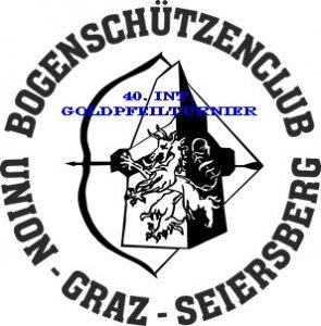 40. Int. Goldpfeilturnier 2018 @ Turnierplatz Neu-Seiersberg | Seiersberg | Steiermark | Österreich