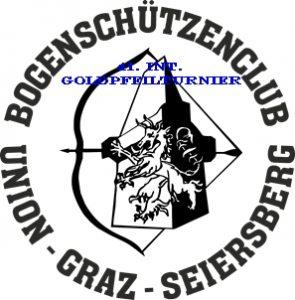 41. Int. Goldpfeilturnier 2019 @ Turnierplatz Neu-Seiersberg | Seiersberg | Steiermark | Österreich